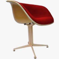 Eames Armchair 'La Fonda'