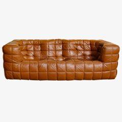 Sofa by Michel Ducaroy for Ligne Roset, 1970s
