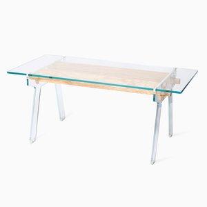 Tavolo Laduz di Alexander Pelikan
