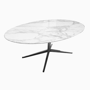 Table 2480 par Florence Knoll Bassett, 1961