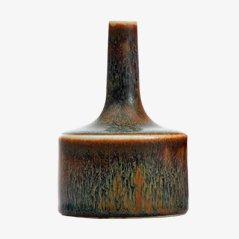 Vase, Modèle SAE, par Carl Harry Stålhane pour Rörstrand
