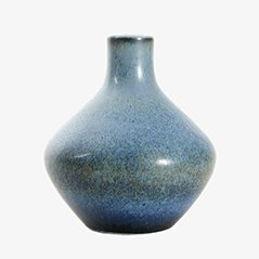 CEB Vase von Carl Harry Stålhane für Rörstrand