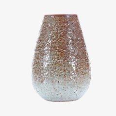 Mid-Century Vase von Gunnar Nylund für Rörstrand