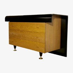 Chest of Drawers by Pierre Cardin, 1970s