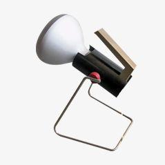 Verstellbare Steh oder Tischlampe von Phillips für Phillips