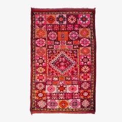 14010 Rabat Berber Teppich