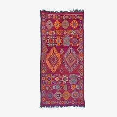 Tappeto 14161 Boujad berbero