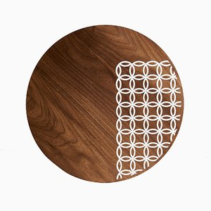 Eatchic R2 Place Mat from Orma, 2006