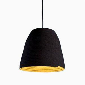 Lámpara Roll mediana de Sébastien Cordoleani