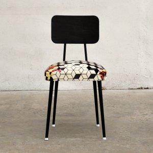 Blossom Stuhl von Rooms