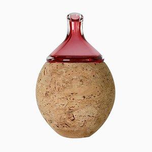 Rose Onion Jar by Utopia & Utility