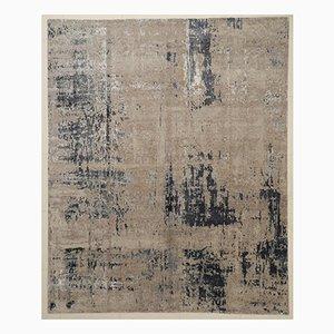 Tapis Alfombra Rajasthan de Zenza Contemporary Art & Deco