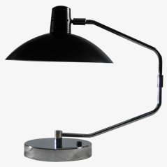 No 8. Table Lamp by Clay Mitchie for Knoll International, 1960s
