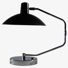 No. 8 Tischlampe von Clay Michie für Knoll International, 1960er