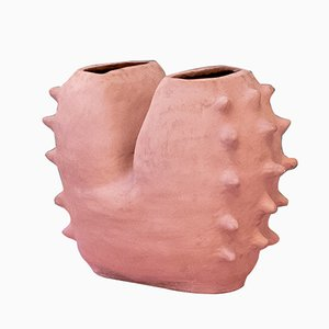 Büstor Vase by Tellurico
