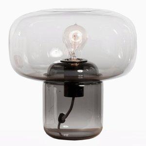 Sara Lamp by Dan Yeffet
