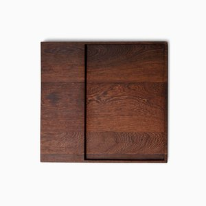 Medium Rothko Serving Board by Claesson Koivisto Rune