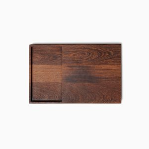 Rothko Serving Board Small by Claesson Koivisto Rune for Mabeo