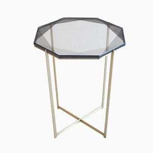 Gem Side Table by Debra Folz Design