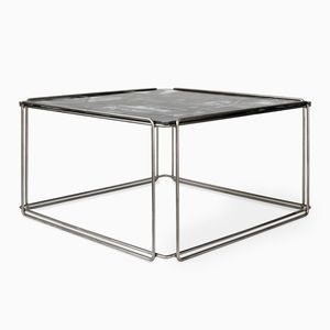 Templetonian Table by Briggs & Cole