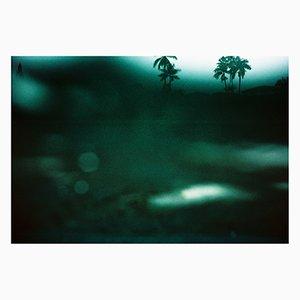 Stampa Submerged di Gutterdust