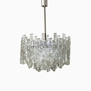 Chandelier by J. T. Kalmar for Kalmar, 1960s