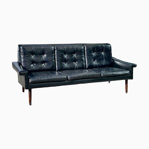Mid-Century Lounge Sofa from Georg Thams, 1960s