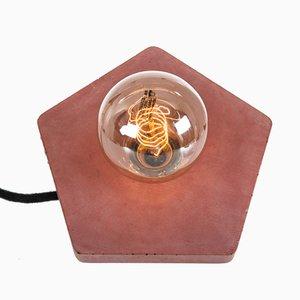 B35° Lamp (Large) von JinSik Kim