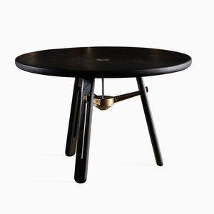 Tavolino da caffè Arpione di Daast
