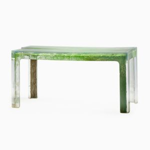 Nature Synthetique Table by Damien Gernay