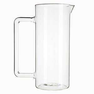 Utiles Large Water Jug by Sam Baron