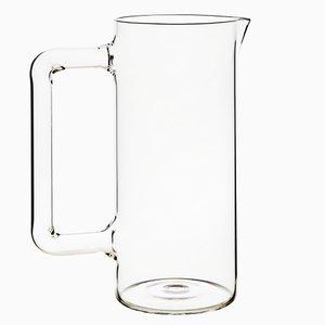 Jarra de agua Utiles pequeña de Sam Baron