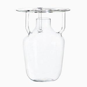 Carry Artids Bottle Vase by Nigel Coates