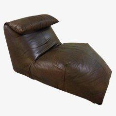 Le Bambole Chaise Lounge von Mario Bellini für B&B Italia