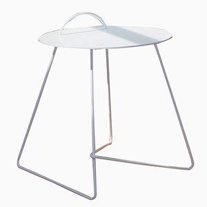 Puddle Table von Sophia Taillet