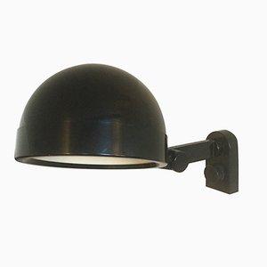 Wandlampe von Stilnovo, 1970er