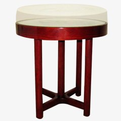 Side Table by Jakob & Josef Kohn, 1910s