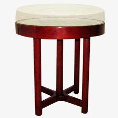 Side Table by Jakob & Josef Kohn, 1910s
