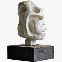 Sculpture, 1960s