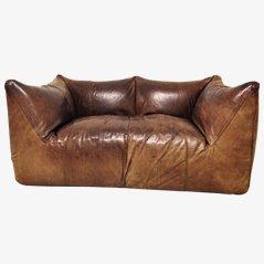Le Bambole Sofa von Mario Bellini für B&B Italia