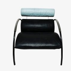 Cor Zyklus Easy Chair by Peter Maly for Cor, 1980s