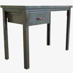 Industrial Schreibtisch für Kinder