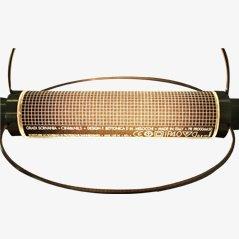 Lampe de Bureau Moderne pour Cini & Nils Italy