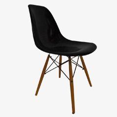 Bürostuhl von Charles und Ray Eames, 1960er