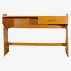 Skandinavischer Vintage Schreibtisch, 1960er