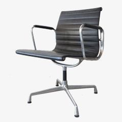 Desk Chair by Charles Eames for Vitra, 1980