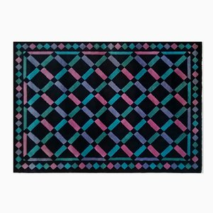 Carpet by Missoni for T&J Vestor, 1980s