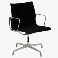 EA 108 Office Chair by Charles Eames for Herman Miller
