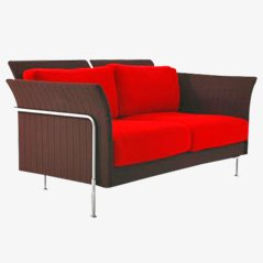 Canapé Sofa by Ronan & Erwan Bouroullec for Vitra