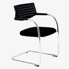 Office Chair by Citterio & Nava for Vitra